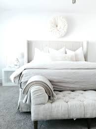 gray walls in bedroom light gray walls bedroom bedrooms with white with grey light grey