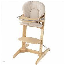 chaise volutive badabulle chaise haute badabulle carrefour lovely élégant chaise haute
