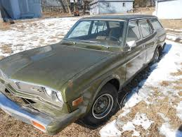 Barn Full Of Classic Cars Barn Find News Videos Reviews And Gossip Jalopnik