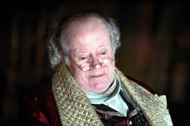 aubrey morris a clockwork orange and wicker man actor dies at age 89