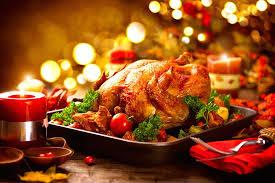 thanksgiving in orlando disney dining top villas