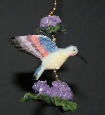 hummingbird fan pull chains 2 nib hummingbird polystone ceiling fan pull chain giftco inc ebay