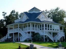 house plans farmhouse farm style house plans luxury farmhouse plans wrap around porch 28