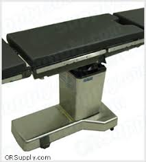 Surgical Table Surgical Table Accessories