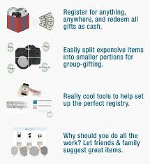 wedding registry for tools simpleregistry wedding registry equally wed a and
