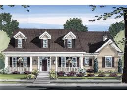 the restormel cape cod home has 3 bedrooms 2 full baths and 1