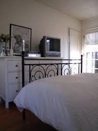 Hemnes Bed Frame by Imposing Ikea Hemnes Bed Frame Hardware Hemnes Bedroom Set