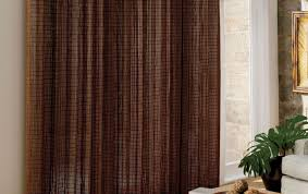 Curtains For Doorways Beaded Curtains For Doorways Mtc Home Design Bamboo Curtain