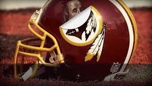 what u0027s the true cost of changing the redskins name sports on earth
