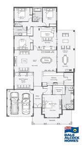 rural house plans 1835 best hauspläne images on floor plans house floor
