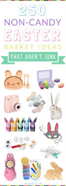 easter gifts for toddlers uncategorized easter gifts for toddlers uncategorized best