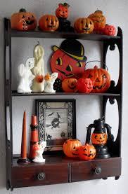 Vintage Halloween Decorations Pinterest Fun Vintage Halloween Goodies Too Bad Things Like These Aren U0027t