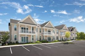 rivington by toll brothers the mews collection new homes in
