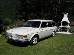 volkswagen 412 vw 412 variant l e 1972 ticino tutti ch