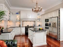 kitchen designs with white image gallery website kitchen design