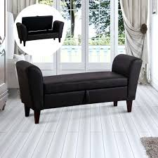 Storage Bed Ottoman by Pet Bed Ottoman Bench Designer Storage Furniture Chest Portable