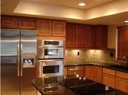 Kitchen Cabinet Prices Kraftmaid Kitchen Cabinet Prices Kenangorgun Com