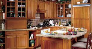 buy and build kitchen cabinets cabinet cheap wood cabinets promptness best online kitchen