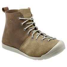 keen womens boots uk discount keen s boots for sale outlet uk keen