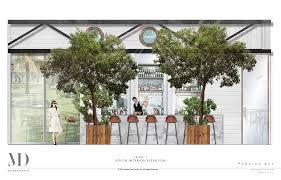 mia michael schwartz to create restaurant paraiso bay beach club