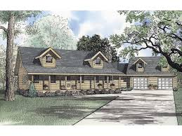 79 best house plans images on pinterest country house plans