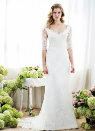 Summer Wedding Dress Collection Anna Schimmel Nz