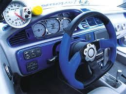 1995 honda civic hatchback 1995 honda civic hatchback featured custom cars lowrider