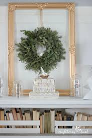 143 best images about holiday home decor on pinterest