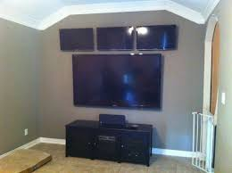 home theater packages home theater humble