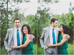 orlando wedding photographer orlando indian wedding photographer a k s engagement amita