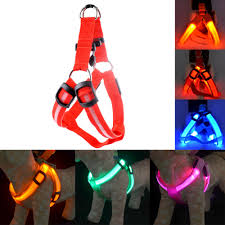 high quality led rope lights wholesale buy cheap led rope lights
