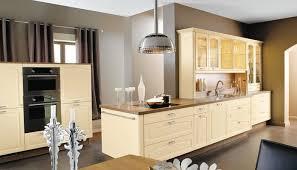 kitchen and bathroom design kitchen and bathroom design simple kitchen detail australianwild