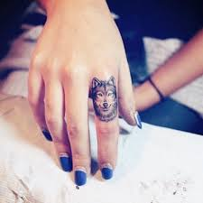 finger tattoo peace 30 awesome finger tattoos that will subtly add creativity to your life