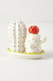 Novelty Salt And Pepper Shakers 131 Best Poivre Et Sel Images On Pinterest Salt Cellars Salt