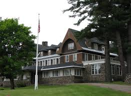adirondack cottage sanitarium wikipedia