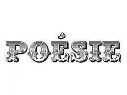 fernando pessoa bureau de tabac le jeudi c est poésie du monde le bureau de tabac de fernando