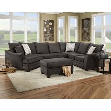 40 to 60 height sectional sofas homeclick