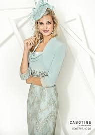 mother of the bride u0026 special event dresses melbourne