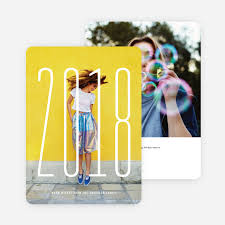 new year card photo new year cards and new year invitations paper culture