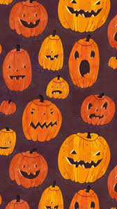 fall pumpkins background pictures 110 best halloween wallpaper images on pinterest halloween