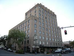 hotel hotels in wenatchee wa luxury home design luxury to hotels