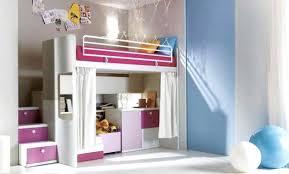chambre fille lit mezzanine chambre fille lit mezzanine lit superposac ikea lit mezzanine fly