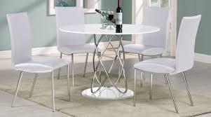 american drew camden white round dining table set american drew camden white round dining table set dining table set