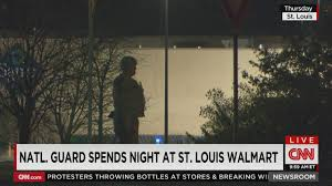 target hour black friday ferguson walmart delays black friday open video business news