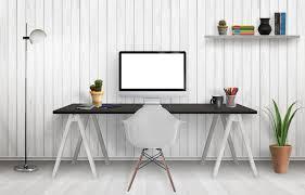 atlantic furniture gaming desk black carbon fiber the best gaming desks online for gamer addicts