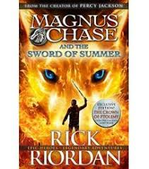 magnus chase and the hammer of thor shop online in sri lanka at b