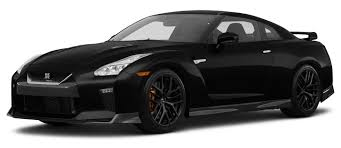 Nissan Altima Gtr - amazon com 2017 nissan gt r reviews images and specs vehicles