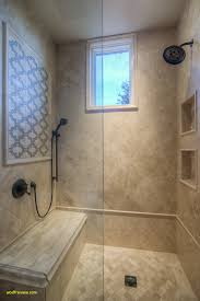 bathroom design atlanta bathroom design atlanta different shaped tiles in the same
