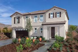 mission gate at spring mountain ranch a kb home community in