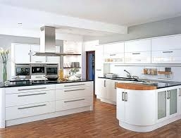 cuisine ouverte sur salon surface cuisine ouverte sur sjour surface amnagement fonctionnel